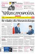 Rzeczpospolita - 2016-09-30