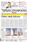 Rzeczpospolita - 2016-10-21