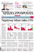 Rzeczpospolita - 2016-10-25