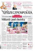 Rzeczpospolita - 2016-10-26
