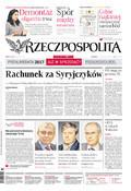 Rzeczpospolita - 2016-10-27
