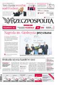 Rzeczpospolita - 2016-12-02