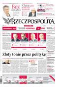 Rzeczpospolita - 2016-12-07