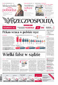 Rzeczpospolita - 2016-12-09
