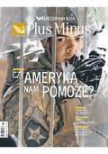 Rzeczpospolita - 2016-12-10
