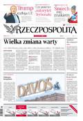 Rzeczpospolita - 2017-01-17