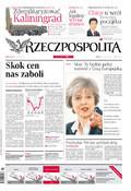 Rzeczpospolita - 2017-01-18
