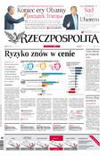 Rzeczpospolita - 2017-01-19
