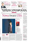 Rzeczpospolita - 2017-01-20