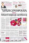 Rzeczpospolita - 2017-01-24
