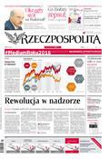 Rzeczpospolita - 2017-02-17