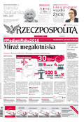 Rzeczpospolita - 2017-02-20