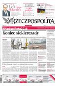 Rzeczpospolita - 2017-02-22