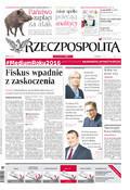 Rzeczpospolita - 2017-02-23