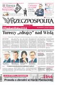 Rzeczpospolita - 2017-02-24