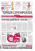 Rzeczpospolita - 2017-02-27