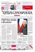 Rzeczpospolita - 2017-03-01