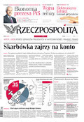 Rzeczpospolita - 2017-03-22