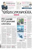 Rzeczpospolita - 2017-03-23