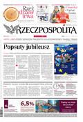 Rzeczpospolita - 2017-03-24