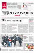 Rzeczpospolita - 2017-03-27