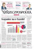 Rzeczpospolita - 2017-03-28