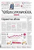 Rzeczpospolita - 2017-03-29