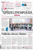Rzeczpospolita - 2017-04-21