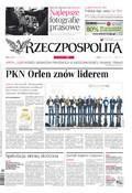 Rzeczpospolita - 2017-04-26