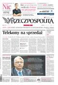 Rzeczpospolita - 2017-04-27