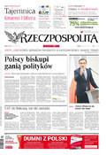 Rzeczpospolita - 2017-04-28