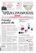 Rzeczpospolita - 2017-05-22