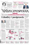 Rzeczpospolita - 2017-05-23
