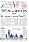 Rzeczpospolita - 2017-05-25