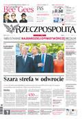 Rzeczpospolita - 2017-05-26