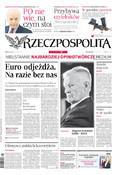 Rzeczpospolita - 2017-05-29