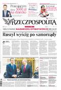 Rzeczpospolita - 2017-05-30