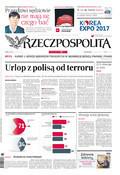 Rzeczpospolita - 2017-06-26