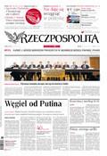 Rzeczpospolita - 2017-06-27