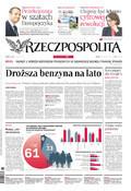 Rzeczpospolita - 2017-06-28