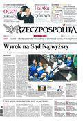 Rzeczpospolita - 2017-07-20