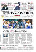 Rzeczpospolita - 2017-07-21