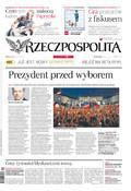 Rzeczpospolita - 2017-07-24