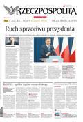 Rzeczpospolita - 2017-07-25