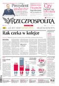 Rzeczpospolita - 2017-07-26
