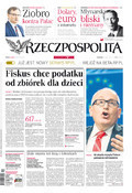 Rzeczpospolita - 2017-07-27