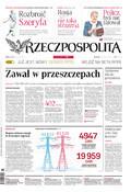 Rzeczpospolita - 2017-08-17
