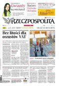 Rzeczpospolita - 2017-08-18