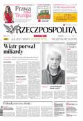 Rzeczpospolita - 2017-08-21