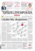 Rzeczpospolita - 2017-08-22